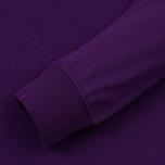 Мужской лонгслив Nike ACG 2 Cultur Night Purple/Bright Mandarin фото- 3