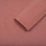 Мужской лонгслив Norse Projects Esben Blind Stitch LS Fusion Pink фото- 2