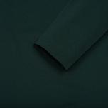 Мужской лонгслив Norse Projects Esben Blind Stitch LS Verge Green фото- 2