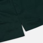 Мужской лонгслив Norse Projects Esben Blind Stitch LS Verge Green фото- 4