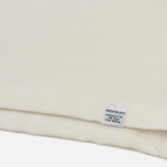 Мужской лонгслив Norse Projects Johannes Organic Kit White фото- 3