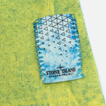 Мужской лонгслив Stone Island Shadow Project Tactical Yellow фото- 5