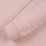 Мужской лонгслив Stussy Stock Pigment Dyed Blush фото- 3