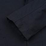 Мужской пиджак Albam Travail Navy фото- 3