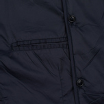 Мужской пиджак Barbour Bardon Navy фото- 4