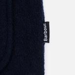 Мужской пиджак Barbour Heritage Pennan Woollen Navy фото- 4