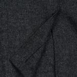 Мужской пиджак Barbour Welwick Tailored Clergy фото- 3