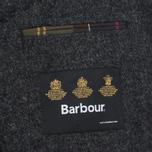 Мужской пиджак Barbour Welwick Tailored Clergy фото- 4