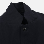 Мужской пиджак Nanamica Club Jacket Navy фото- 4