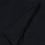 Мужской пиджак Nanamica Club Jacket Navy фото- 7