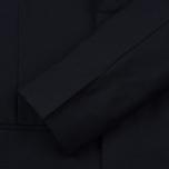 Мужской пиджак Norse Projects Samuel 2.0 Slim Wool Navy фото- 5