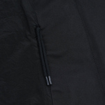 Мужской пиджак Stone Island Shadow Project SB Blazer Twill Black фото- 7