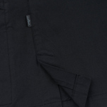 Мужской пиджак Stone Island Shadow Project SB Blazer Twill Black фото- 9