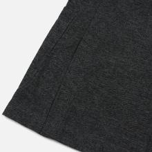 Мужской пиджак Universal Works London Wool Marl Grey фото- 5