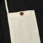Мужской пиджак Universal Works Suit Cotton/Nylon Black фото- 3