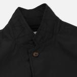 Мужской пиджак Universal Works Suit Cotton/Nylon Black фото- 4