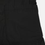 Мужской пиджак Universal Works Suit Cotton/Nylon Black фото- 6