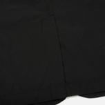 Мужской пиджак Universal Works Suit Cotton/Nylon Black фото- 7