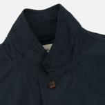 Мужской пиджак Universal Works Suit Cotton/Nylon Navy фото- 4