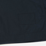 Мужской пиджак Universal Works Suit Cotton/Nylon Navy фото- 7