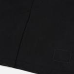 Мужской пиджак Universal Works Suit Flannel Black фото- 5