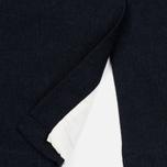 Мужской пиджак Universal Works Suit Penny Wool Navy фото- 5