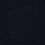 Мужской пиджак Universal Works Suit Strerch Twill Indigo фото- 2