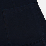 Мужской пиджак Universal Works Suit Strerch Twill Indigo фото- 5
