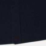 Мужской пиджак Universal Works Suit Strerch Twill Indigo фото- 7