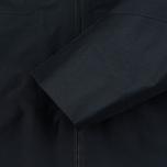 Мужской плащ Arcteryx Veilance Monitor Black фото- 4