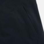 Мужской плащ Arcteryx Veilance Monitor Black фото- 6