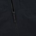 Мужской плащ Arcteryx Veilance Monitor Black фото- 5