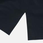 Мужской плащ Arcteryx Veilance Monitor Black фото- 7