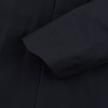 Мужской плащ Arcteryx Veilance Spere Black фото- 4