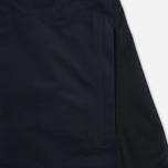 Мужской плащ Arcteryx Veilance Spere Black фото- 5
