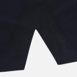 Мужской плащ Arcteryx Veilance Spere Black фото- 7