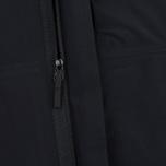 Мужской плащ Arcteryx Veilance Spere Black фото- 6