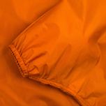 Мужской плащ дождевик Brooks England Cambridge Raincape Orange фото- 3