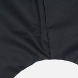 Мужской плащ Han Kjobenhavn V Black фото- 9