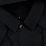 Мужской плащ Mackintosh GR-010D Black фото- 2