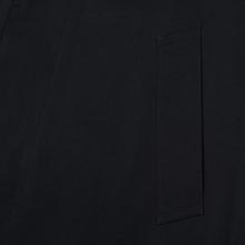 Мужской плащ Mackintosh GR-010D Black фото- 4