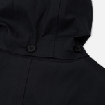 Мужской плащ Mackintosh GR-010D Black фото- 6