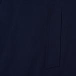 Мужской плащ Mackintosh GR-010D Ink фото- 3