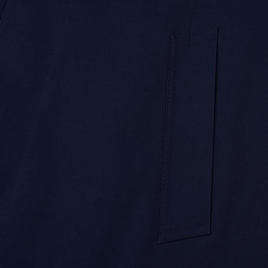 Мужской плащ Mackintosh GR-010D Ink