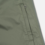 Мужская куртка бомбер Norse Projects Ryan Light Ripstop Dried Olive фото- 6