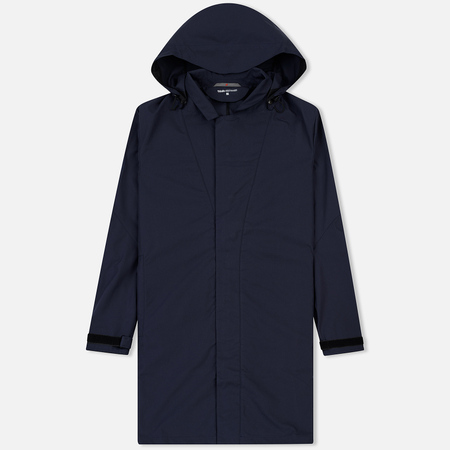 Мужской плащ Poutnik by Tilak Knight Ventile VTC Navy