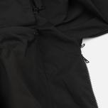 Мужской плащ Y-3 Minimalist Black фото- 4