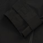 Мужской плащ Y-3 Minimalist Black фото- 6
