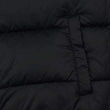 Мужской пуховик Calvin Klein Jeans Monogram Logo Black фото- 5