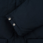 Мужской пуховик Fjallraven Greenland Down Dark Navy фото- 6